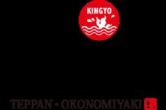 金魚 logo