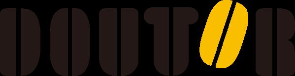 ドトール logo