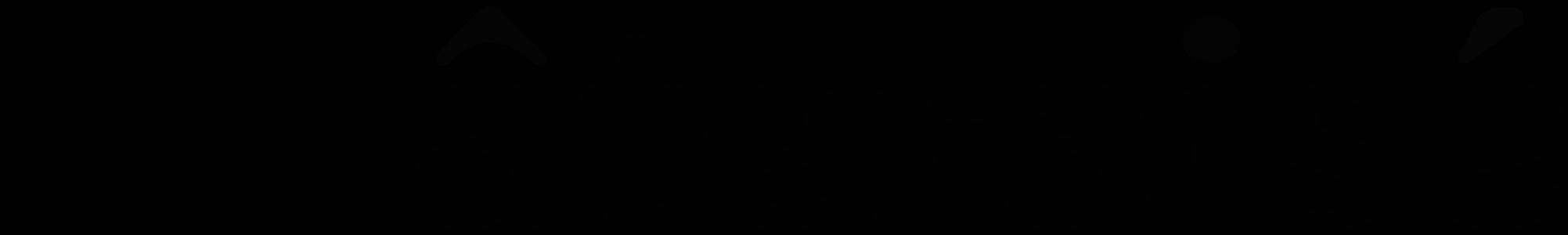 シャトレーゼ logo