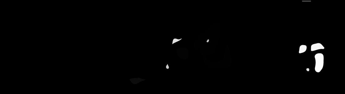 京の鳥どころ 八起庵 logo
