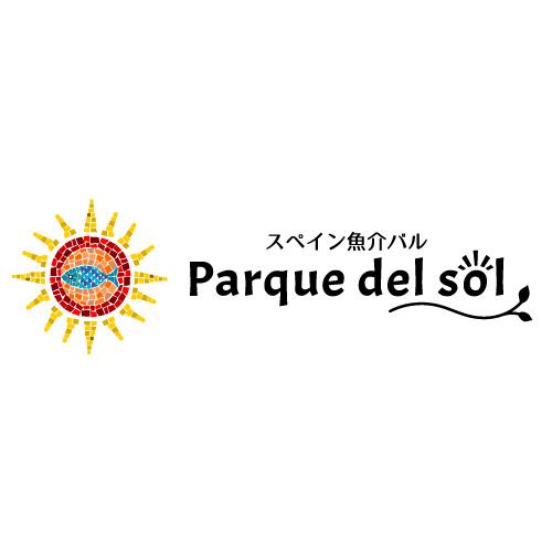 parque del sol logo