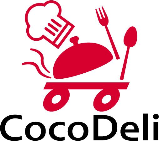 CoCo Deli logo